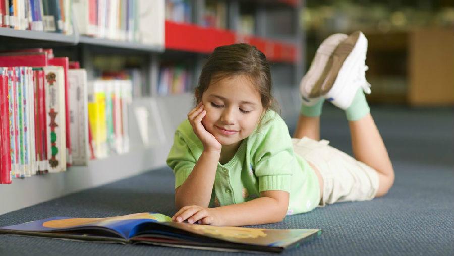 如何对儿童进行系统的安全教育?