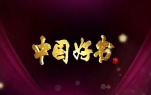 """""""中国好书""""榜"""